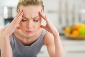 Top 3 des anti-stress que vous devriez essayer