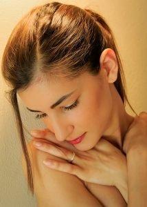 Secrets pour une peau magnifique