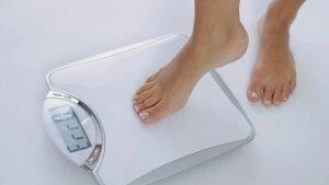 Pourquoi ne puis-je pas perdre du poids?