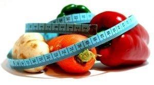 Minceur saine – sans régimes radicaux