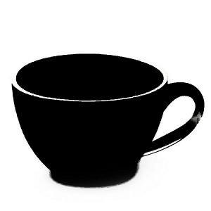 Dans quels pays le café est-il cultivé ?