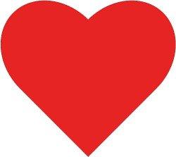 Promouvoir le sauvetage de vies - prévenir la mort cardiaque 1