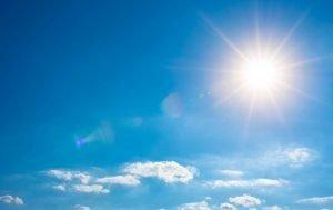 5 objets faciles à trouver pour bien se préparer à l'arrivée de l'été
