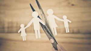 Divorcer : Que faut-il savoir ?