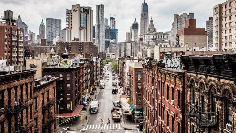 Création d'entreprise aux USA : ce qu'il faut savoir