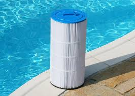 Guide pour bien choisir un filtre à cartouche pour piscine