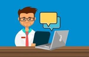 Quels sont les avantages des consultations à distance ?