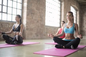 Quels sont les bienfaits de la méthode Pilates pour le corps humain?