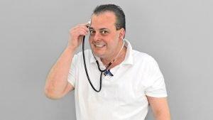 Comment trouver un médecin le week-end