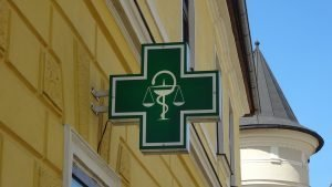 Comment trouver une pharmacie de garde dans sa région ?