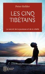 5 classement tibétain pour se sentir plus jeune