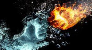 Contre les mains ridées: 5 traitements faits maison