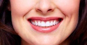 Détérioration des dents: c'est ainsi qu'il signale le diabète