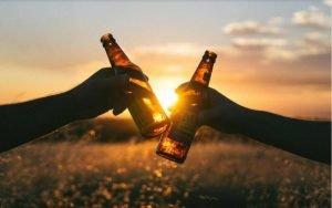 Les bienfaits extraordinaires de la bière