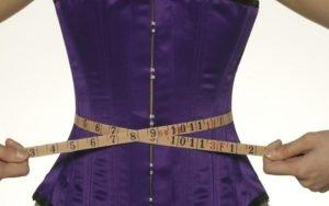 Quel corset minceur choisir