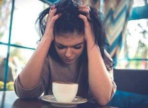 Vous souffrez d'attaques de migraine? Le café peut être coupable!