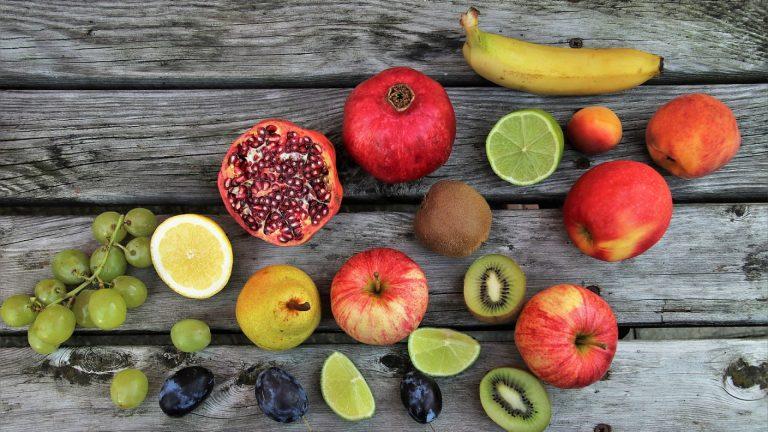 Comment choisir ses produits bio?