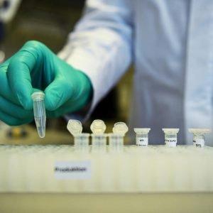 Coronavirus: Selon Merkely, beaucoup peut dépendre de l'administration du vaccin chinois