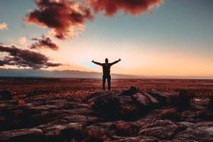 5 conseils pour vous sentir mieux