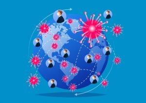 Coronavirus: si vous appartenez à ce type de personnalité, vous pouvez être plus affecté par l'épidémie