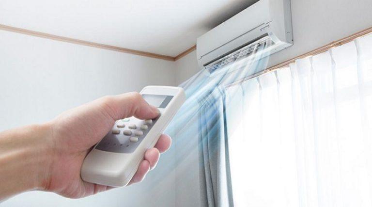 Douleurs articulaires: le climatiseur est-il la cause?