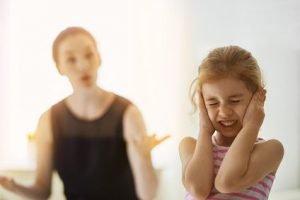 Papa: pourquoi est-ce important pour la fille et pourquoi pour le garçon?