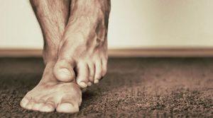 Conseils pour prévenir et traiter le champignon du pied