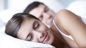 Essayez la méthode 4-7-8 pour obtenir un sommeil adéquat