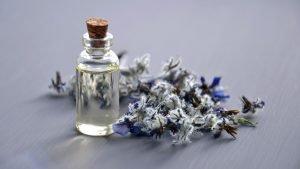 Utiliser des huiles essentielles pour chasser certains maux !