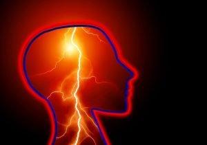 Top 3 des jeux pour booster votre santé cérébrale